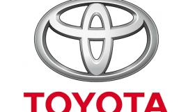 unnamed 280x161 Top 5 Toyota   Primeiro automóvel até 5000€