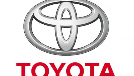 unnamed 430x244 Top 5 Toyota   Primeiro automóvel até 5000€