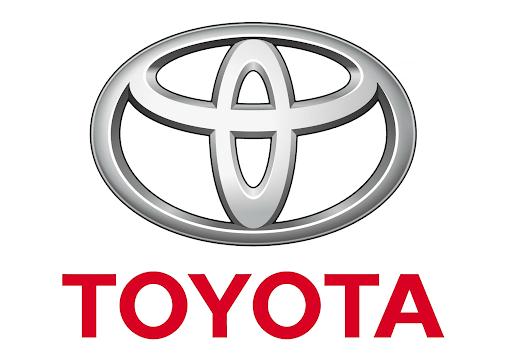 unnamed 512x356 Top 5 Toyota   Primeiro automóvel até 5000€