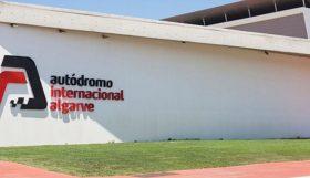 aia portimao 1200x900 1 280x161 A Fórmula 1 está de regresso a Portugal