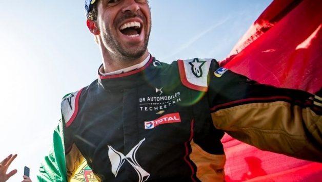 116799238 3433152976734762 6379277869781366753 n 628x356 António Félix da Costa é o novo campeão do mundo de Fórmula E