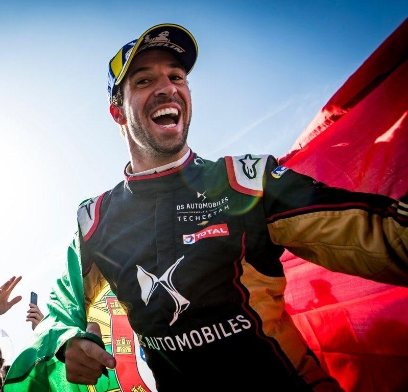 116799238 3433152976734762 6379277869781366753 n António Félix da Costa é o novo campeão do mundo de Fórmula E