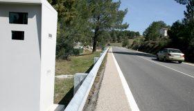1596322625radarestrada2jpg 1980x600 280x161 50 novos radares para serem instalados em Portugal   Alguns irão medir a velocidade média