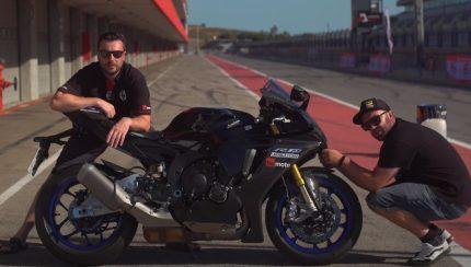 44 430x244 44Teeth   Antevisão do mega teste de Superbikes no Autódromo Internacional do Algarve